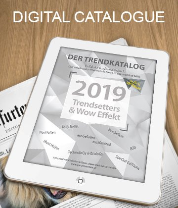 Trend Katalog