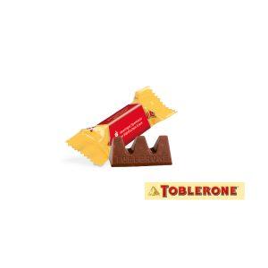 91202_TOBLERONE_Minis_Werbeschuber-13