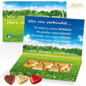 91225_Schokoherzen_in_Praesentbox_Business-12