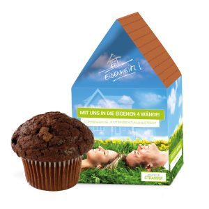 91233_Muffin_Maxi_in_der_Promotion-Box_HAUS-12