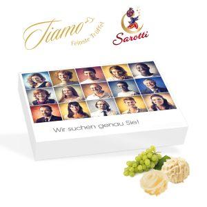 91235_Tiamo_feinste_Trueffel_125g-10