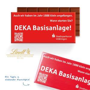 91270_Premium_Schokolade_von_Lindt_100g_2-9