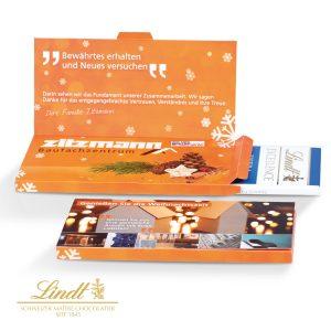 91274_Grußkarte_mit_Schokoladentafel_von_Lindt_Excellence-12