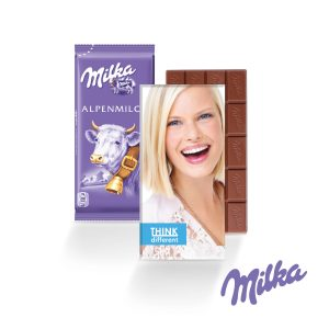 91276_Schokoladentafel_von_Milka-12