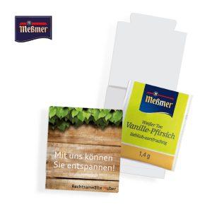 91277_Premium-Tee_im_Werbebriefchen-10