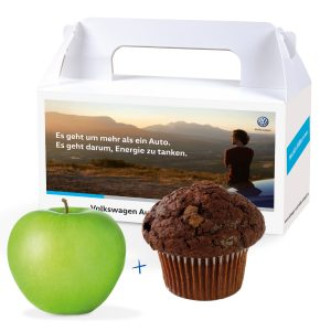 91282_Snack-Pack_Muffin_Apfel_2-9