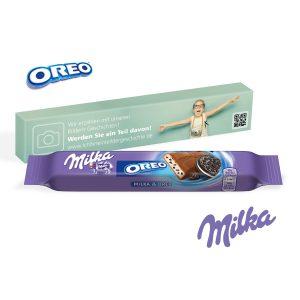 91292_Milka_Riegel-10