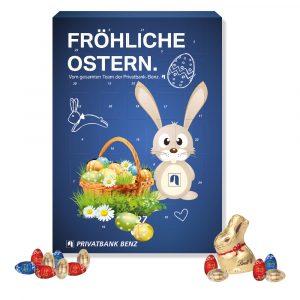 94323_Osterkalender_Lindt_Gourmet-Edition-10