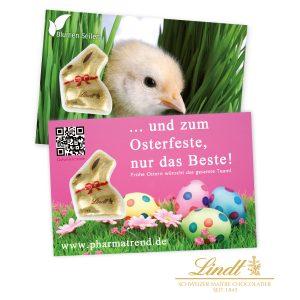94563_Promotion-Card_mit_Goldhase_von_Lindt_Spruengli-12