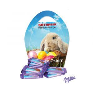 94566_Premium_Osterei_mit_feiner_Schokolade_Milka-10