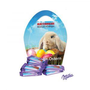 94566_Premium_Osterei_mit_feiner_Schokolade_Milka-12