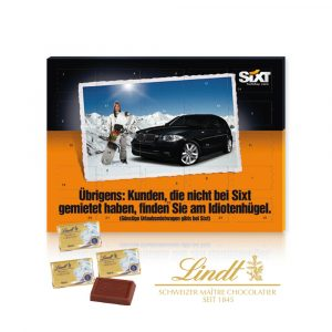 95314_Tischkalender_Select_Edition_1-6