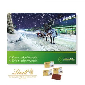 95316_Wand-Adventskalender_Select_Edition_2-4