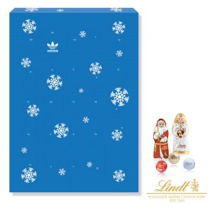 95323_Wand-Adventskalender_Gourmet_Edition_2-5