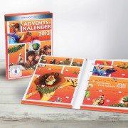 95328_Adventskalender_Weihnachtsbuch_3-7