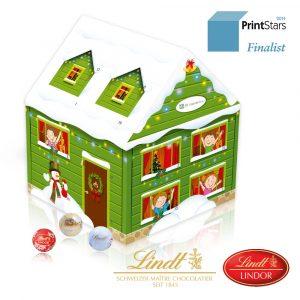 95335_Adventskalender_Weihnachtshaus_2-4