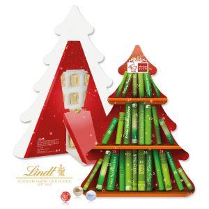 95345_Adventskalender_Weihnachtsbaum_2-5