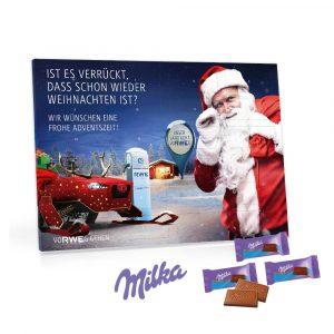 95362_Tisch-Adventskalender_mit_Milka_Schokolade_1-4