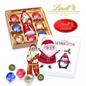 95451_Himmlische_Weihnachtszeit-12