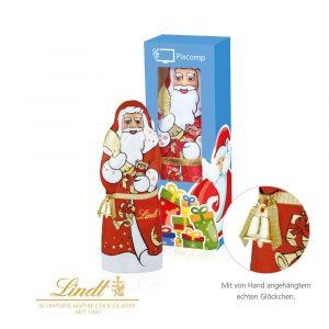 95453_Lindt_Weihnachtsmann_Glöckchen_70g-12
