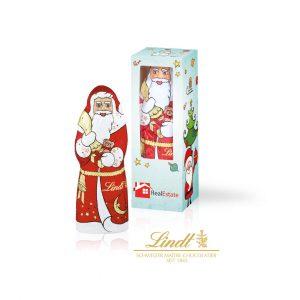 95456_Weihnachtsmann_von_Lindt_40g-10