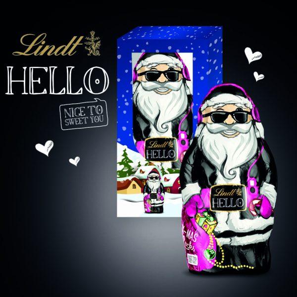 95468_HELLO_Xmas_Santa-10