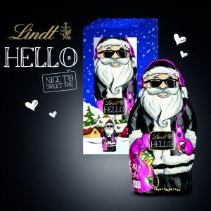 95468_HELLO_Xmas_Santa-12
