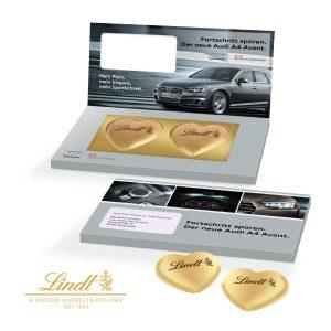 97311_Business-Mail_Lindt_Herzen-12