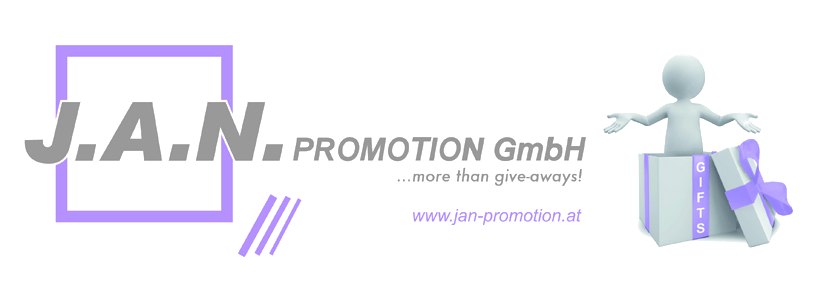 Logo_jan_promotion_footer_trans