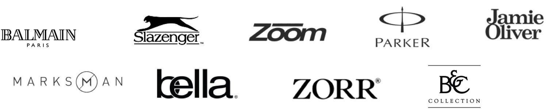 Marken_Logos