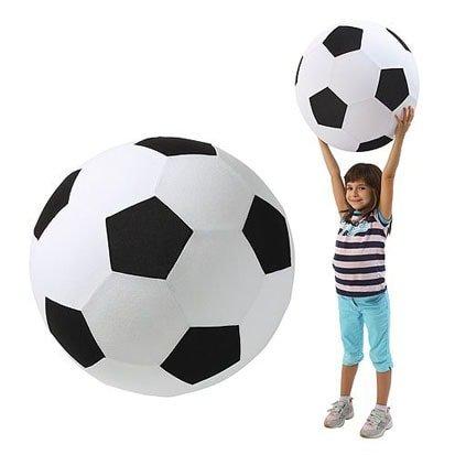XL Ball-min