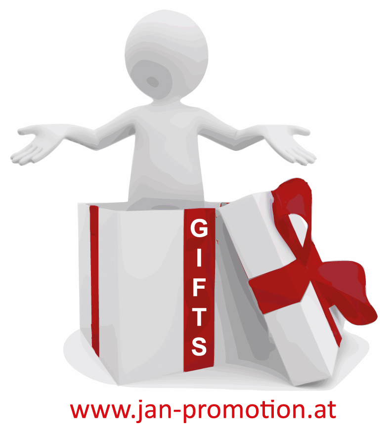 Weihnachten bei www.jan-promotion.at
