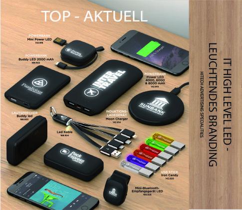 Top Atkuell