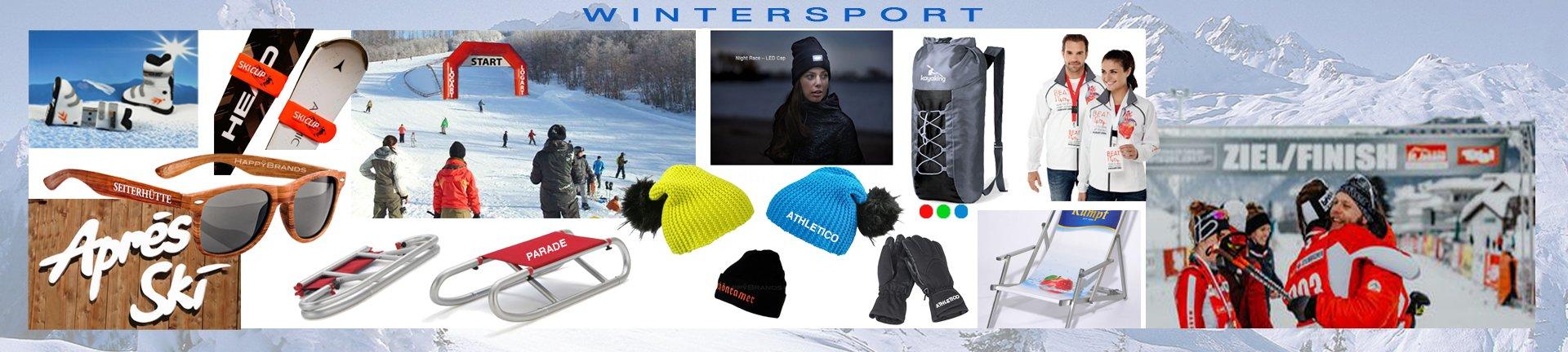 Winter_Slider_2019_1920x432px_NEU