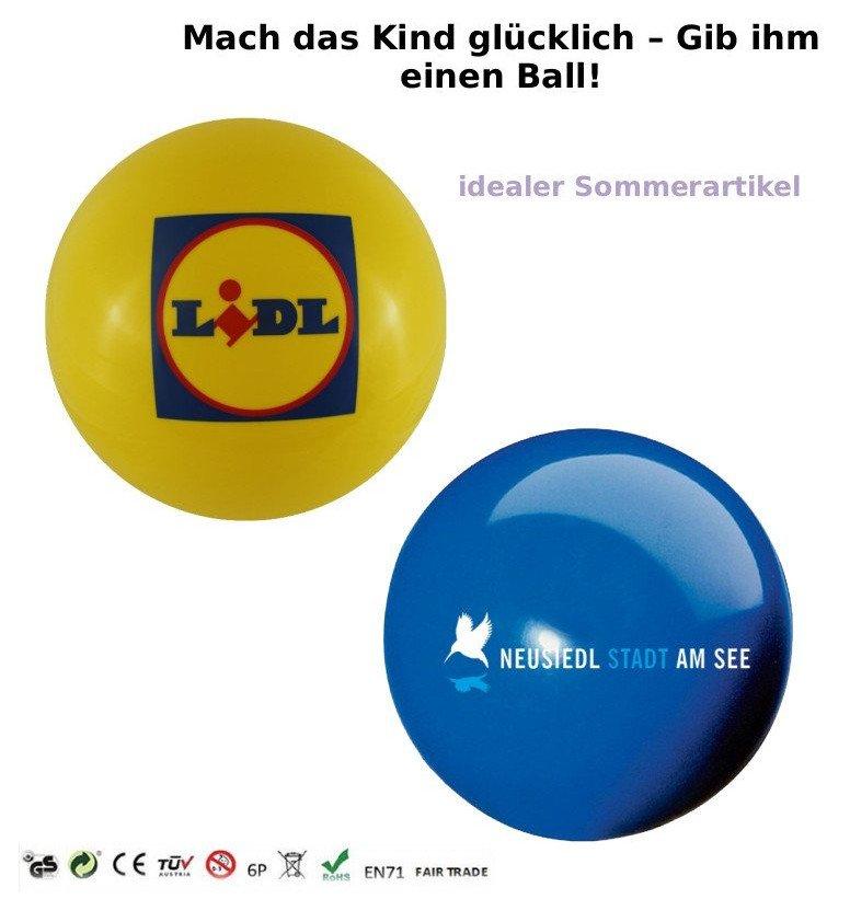 Kinderspielball