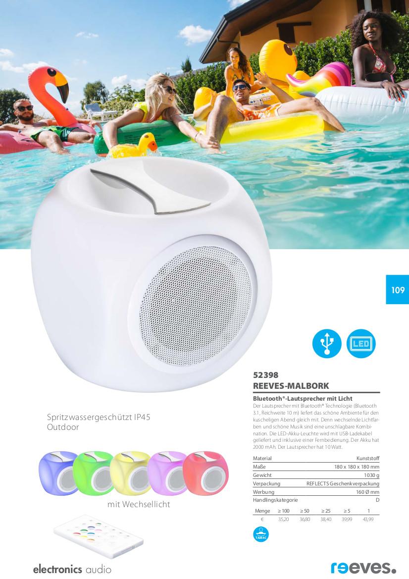 Sommer - Badespaß