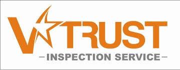 V-Trust