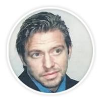 John A. Neider - CEO