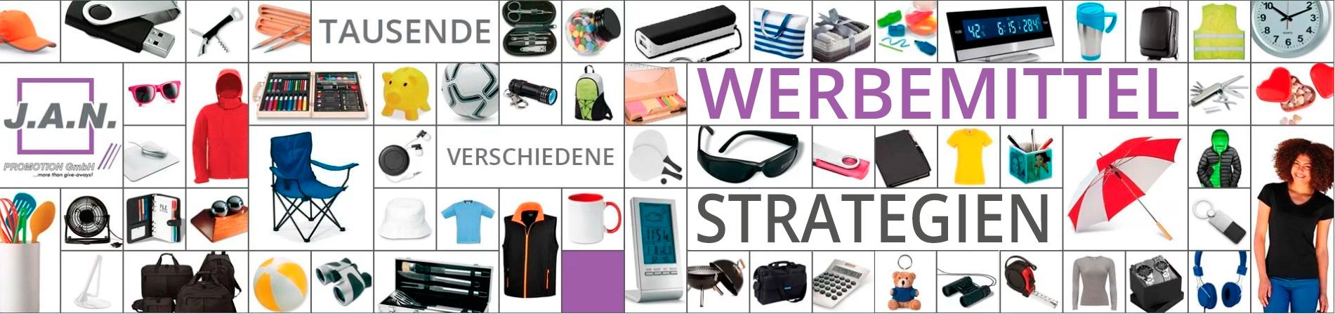 werbemittel-strategie-orig