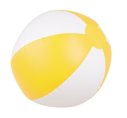 """""""Waikiki"""" Strandball"""
