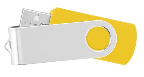 """Togu 4GB"" USB Stick"
