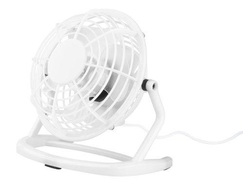"""""""Miclox"""" Mini Tisch-Ventilator"""
