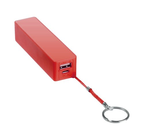 """Kanlep"" USB Powerbank"