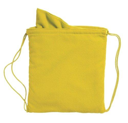 """""""Kirk"""" Handtuch Beutel"""