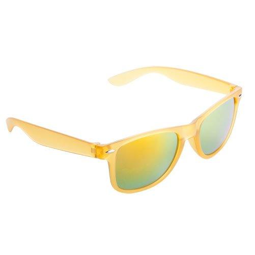"""""""Nival"""" Sonnenbrille"""