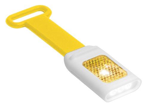 """""""Plaup"""" Taschenlampe"""