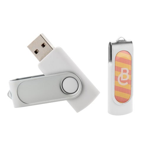 """""""Laval 8GB"""" USB Stick"""