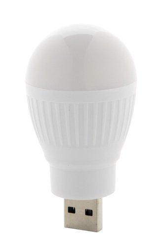 """Kinser"" USB Lampe"