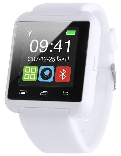 """Daril"" Smartwatch"