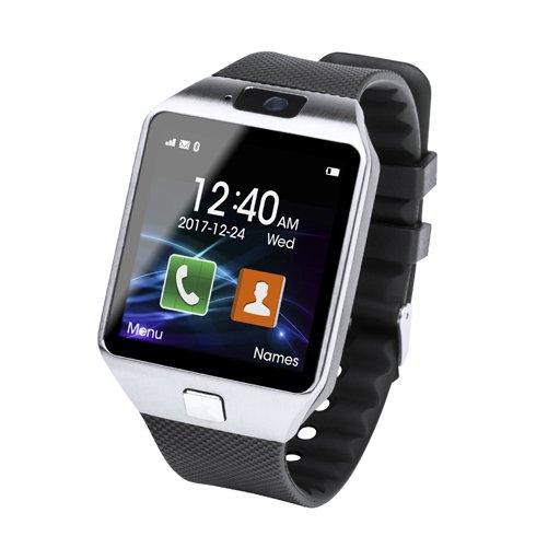 """Harling"" Smartwatch"